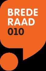 BredeRaad010 Logo