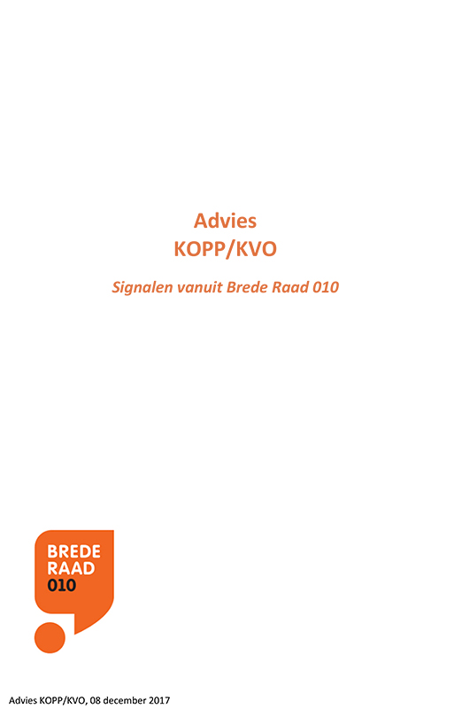 advies-brederaad-rotterdam