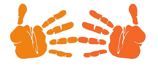 werkplaats-handen
