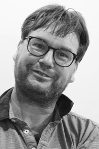 Jeroen-van-der-Sluijs