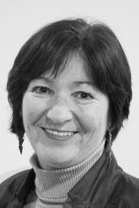 Karin-Oppelland