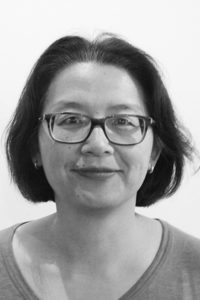 Sonja-Krijgsman-Nijdam
